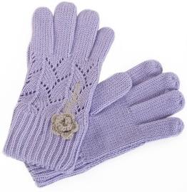 Huppa '15 Leila Kids Gloves 8208AS13-043 Purple 2