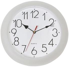 Platinet Everyday Wall Clock 42567