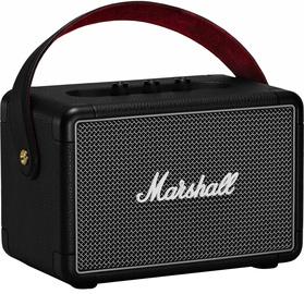 Bezvadu skaļrunis Marshall Kilburn II Black, 36 W