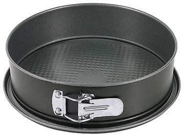Contacto Cake Form Round With Removable Base 26.5cm