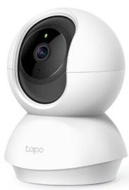 Купольная камера TP-Link TC70