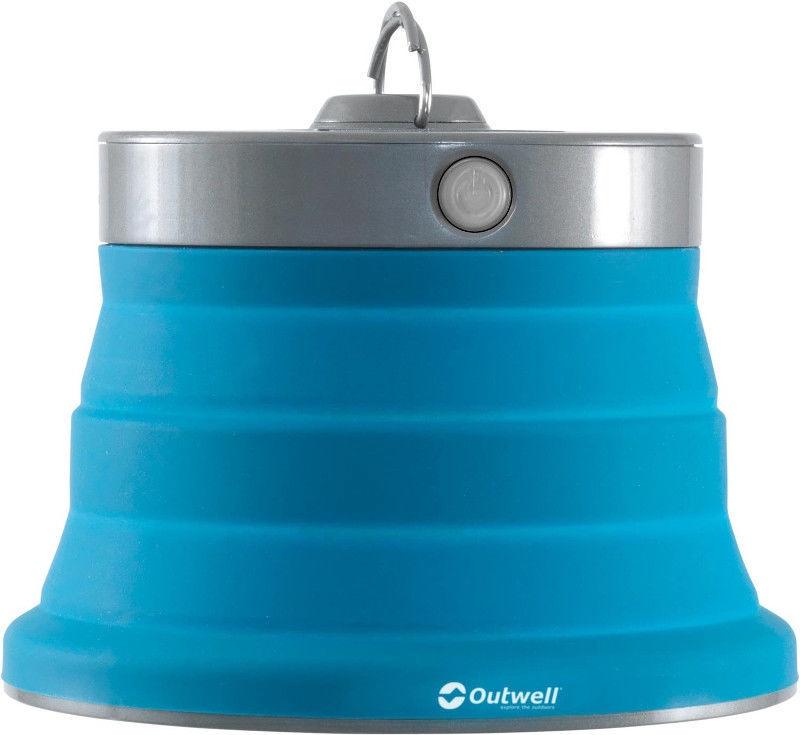 Outwell Polaris Blue 650574