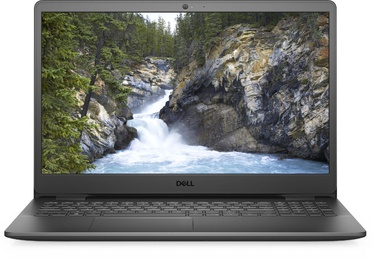 Ноутбук Dell Vostro 3501 Black N6503VN3501EMEA01_2105 Intel® Core™ i3, 8GB/256GB, 15.6″