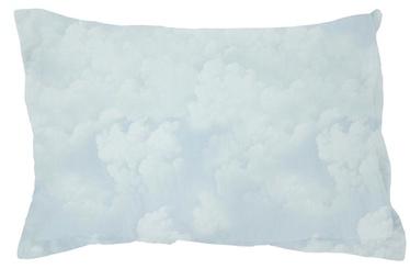 Navitrolla Pillowcase 50x60cm Cloud