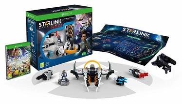 Xbox One spēle Starlink: Battle For Atlas Starter Pack Xbox One