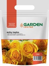 Удобрение Garden Center, 1 кг
