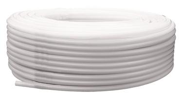 Wavin PE-RT Floor Pipe White 16x2mm 480m