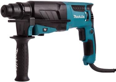 Makita HR2630 Rotary Hammer Drill