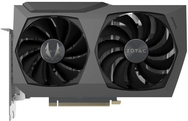 Zotac GeForce RTX 3070 Twin Edge OC 8GB GDDR6 PCIE ZT-A30700H-10P
