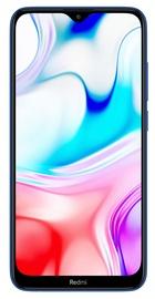 Xiaomi Redmi 8 3/32GB Dual Sapphire Blue