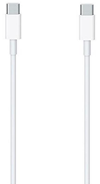Apple Original USB Type-C To USB Type-C Cable 2m White