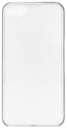 Telone Ultra Slim Back Case For Xiaomi Redmi 4A Transparent