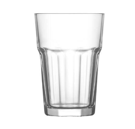 Glāze Lav Aras, 0.36 l, 6 gab.