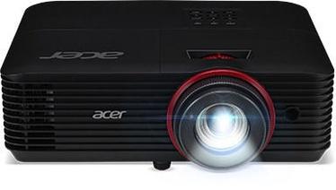 Projektors Acer Nitro G550