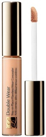 Корректор Estee Lauder Double Wear Stay-In-Place Flawless Wear 2C, 7 мл