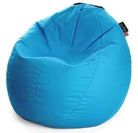 Sēžammaiss Qubo Comfort 80 Fit Aqua Pop, 120 l