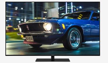 Televizors Panasonic TX-49GX600E