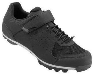 Cube Shoes MTB Peak Blackline 45