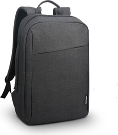 "Lenovo 15.6"" Laptop Casual Backpack B210 Black"