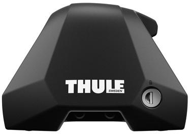 Монтажная часть Thule Edge Clamp