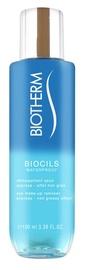 Средство для снятия макияжа Biotherm Biocils Waterproof Express Make-up Remover For The Eyes, 100 мл