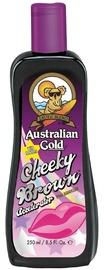 Australian Gold Cheeky Brown Accelerator 250ml