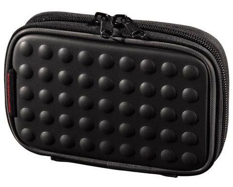 Hama Dots Sat Nav Case 4.3'' Black
