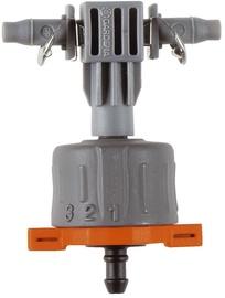 Gardena Micro-Drip-System Dripper Line 5pcs