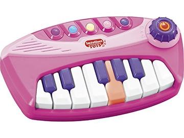 Rotaļu klavieres 626040574