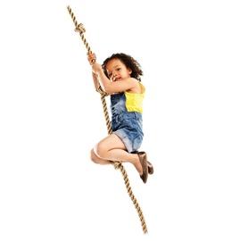 KBT Rope Swing 180cm