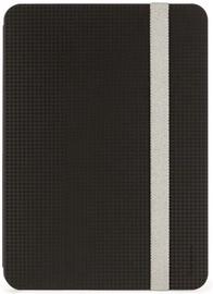 "Targus Rotating Case For iPad Pro 10.5"" Black"