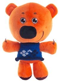 Mīksta rotaļlieta LandMaster Bebebears Bucky Plush Toy