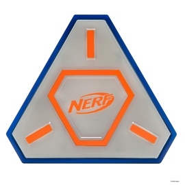 Hasbro Nerf Flash Strike Target
