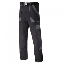 ART.Master ProCotton Trousers Grey 54