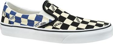 Vans Classic Slip On Big Check VN0A4U38WRT 43