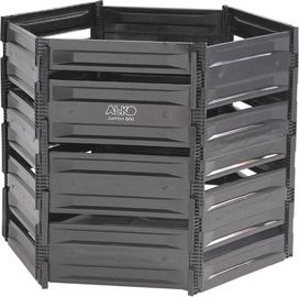 AL-KO Jumbo 800 Composting Bin