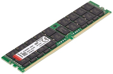 KIngston 64GB 2666MHz CL19 ECC DDR4 KSM26LQ4/64HCI