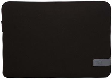 Case Logic Reflect 14 Laptop Sleeve Black 3203947