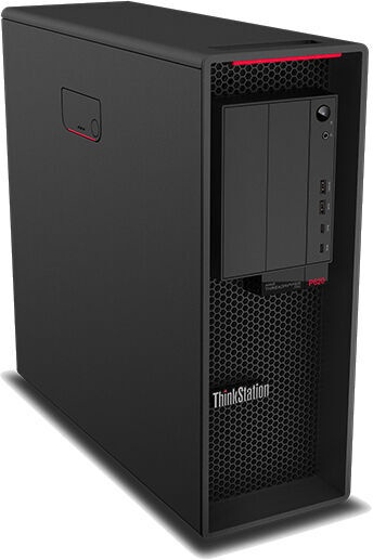 Lenovo ThinkStation P620 30E0001TMH PL