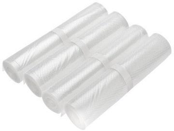 Вакуумные мешки Status, 12x300 см, 5 шт.