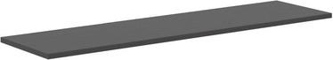 Skyland Xten Panel XTP 85 85.6x43.2x2.5cm Dark Wood
