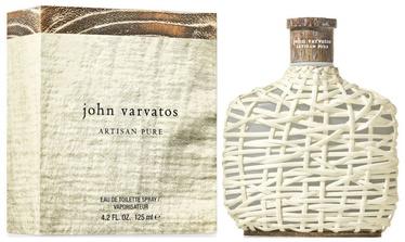 Туалетная вода John Varvatos Artisan Pure 125ml EDT