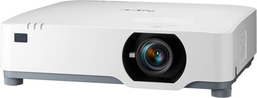 Projektors NEC P605UL