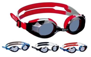Beco Swimming Goggles Assortment