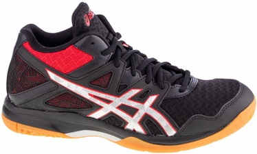 Asics Gel-Task MT 2 Shoes 1071A036-004 Black/Red 43.5