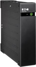 Eaton Ellipse ECO 650 USB FR (поврежденная упаковка)