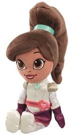 Плюшевая игрушка Nickelodeon Nella The Princess Knight Princess 11278.2500