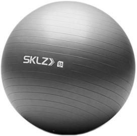 SKLZ Stability Ball 55cm