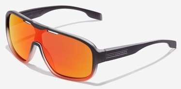 Солнцезащитные очки Hawkers Infinite Ruby, 132 мм