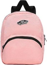 Школьный рюкзак Vans